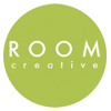 Room Creative Logo